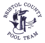 Bristol County Pool logo